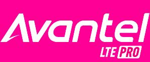 Compañías telefónicas en Colombia: Avantel