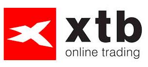 XTB en Buenos Aires: Aprende trading haciendo trading