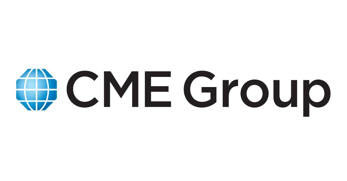 logo CME