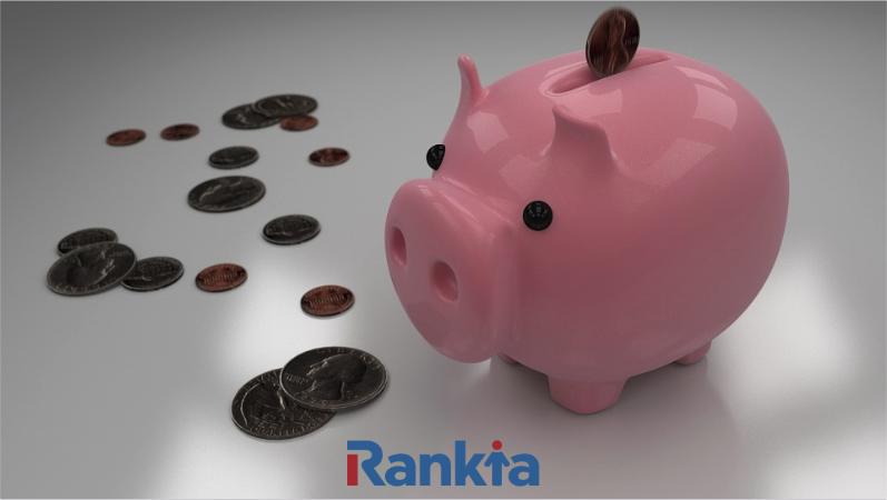 Cómo abrir una cuenta bancaria en México siendo extranjero