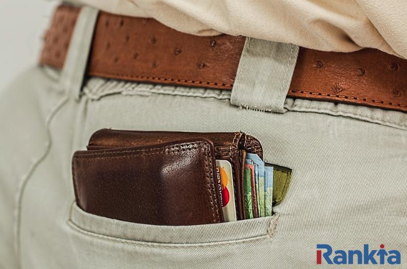 Cómo obtener una tarjeta de crédito Bancomer