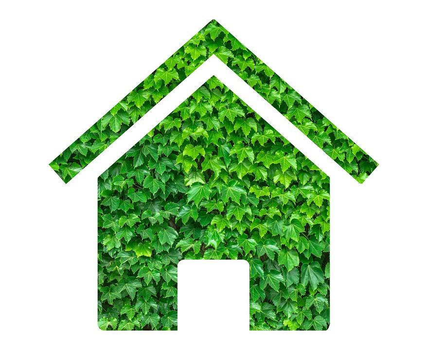 ¿Qué es Mivivienda verde?