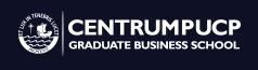 Mejores Escuelas de Negocios en Perú para 2019: Universidad ESAN - Graduate School of Business