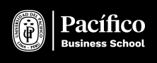 Mejores Escuelas de Negocios en Perú para 2019: Universidad del Pacífico - Pacífico Business School