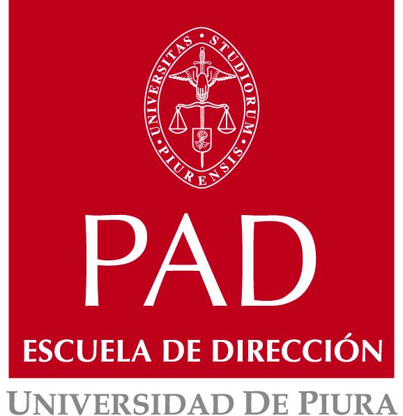 Mejores Escuelas de Negocios en Perú para 2019: Universidad de Piura - PAD Escuela de Dirección