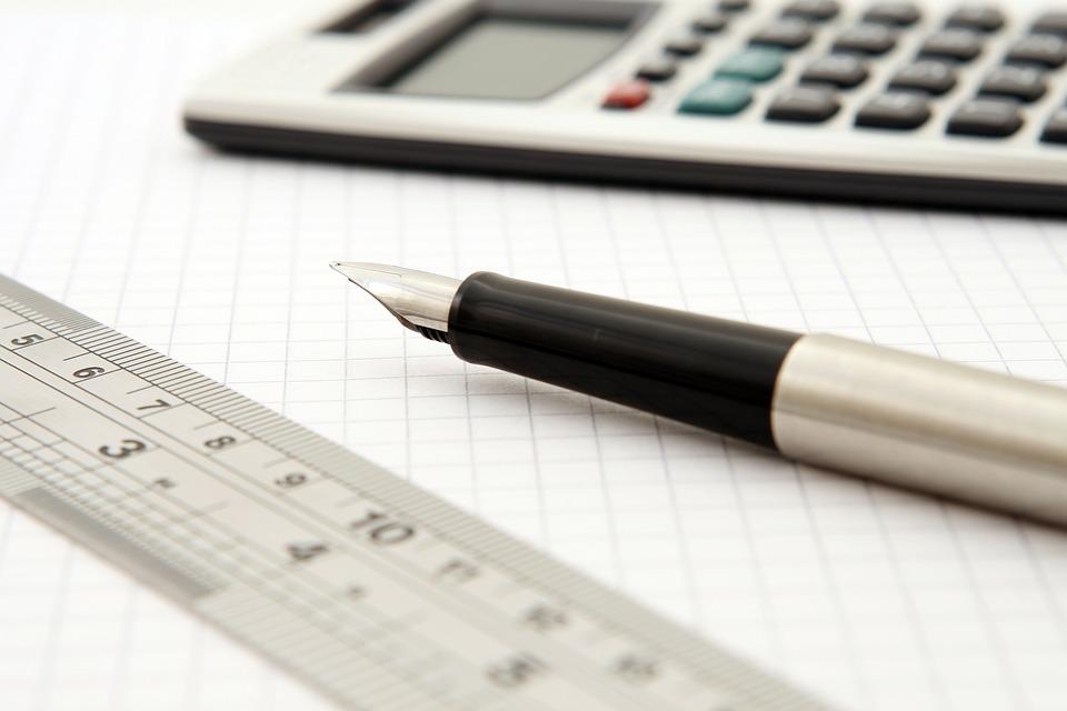 ¿Cómo saber si tengo devolución de impuestos sin cobrar?