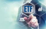 Entrada 3: Exchange Traded Funds ¿cómo utilizarlos en tu portafolio?