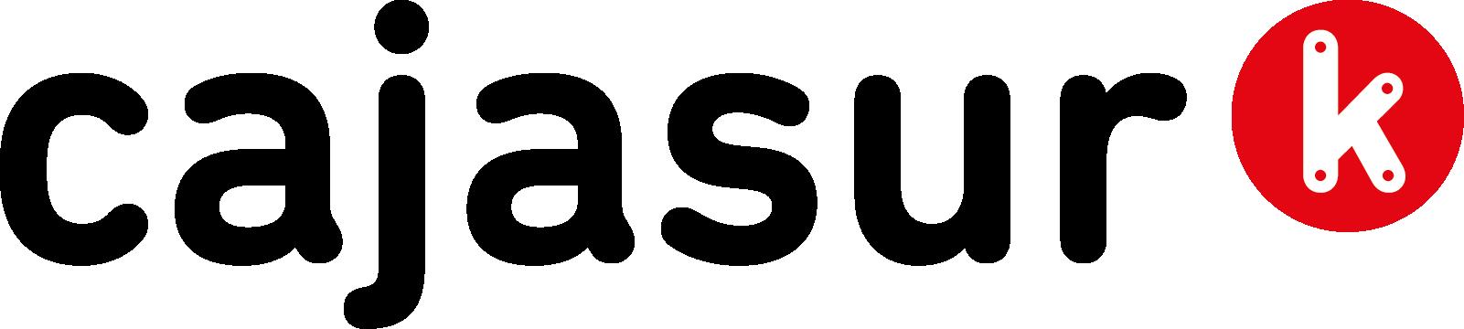 cajasur hipotecas logo