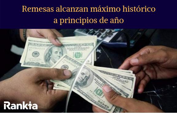 Remesas Mexico, UNAM, IMEF Universitario