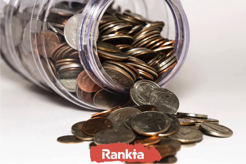 Cuenta de ahorro Banamex para estudiantes