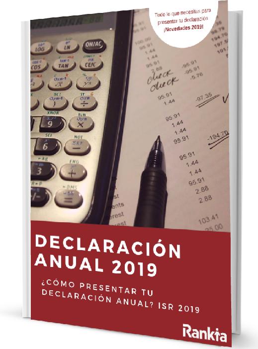 guia-declaracion-2019