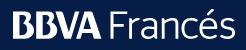 Home Banking BBVA Francés