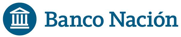 Home Banking: Banco Nación