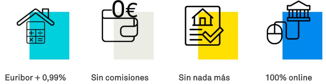 Hipoteca variable coinc