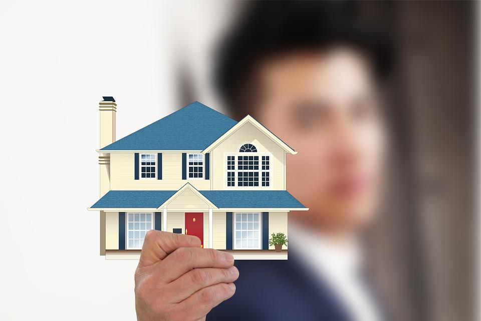¿Cómo calcular un crédito hipotecario en Excel?