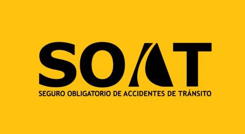 SOAT Electrónico: qué es y cómo verificarlo