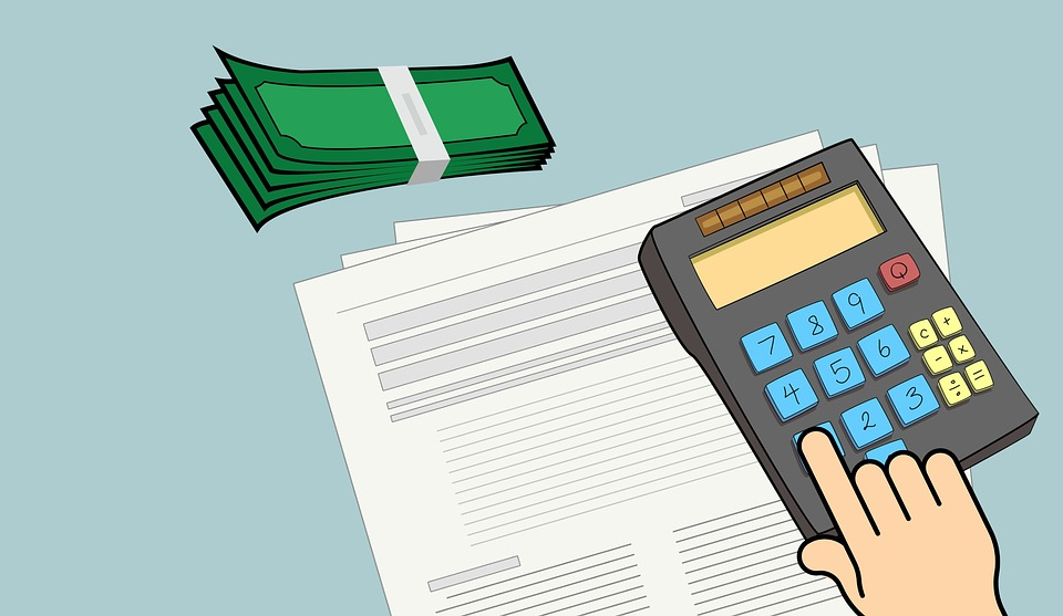 ¿Qué es el impuesto a las ganancias?
