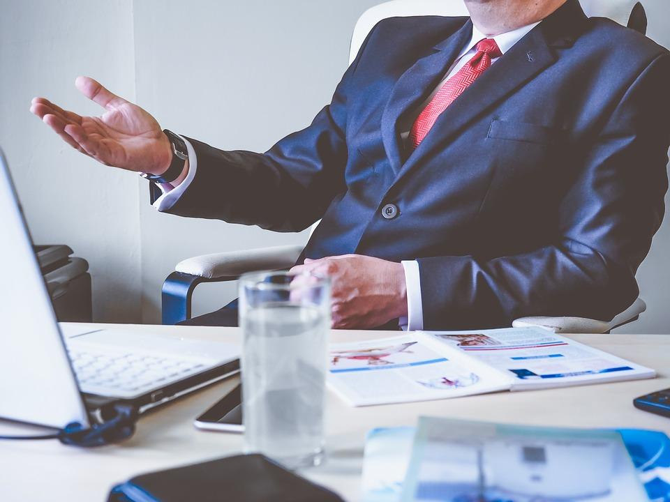 ¿Qué estudiar para ser gestor?