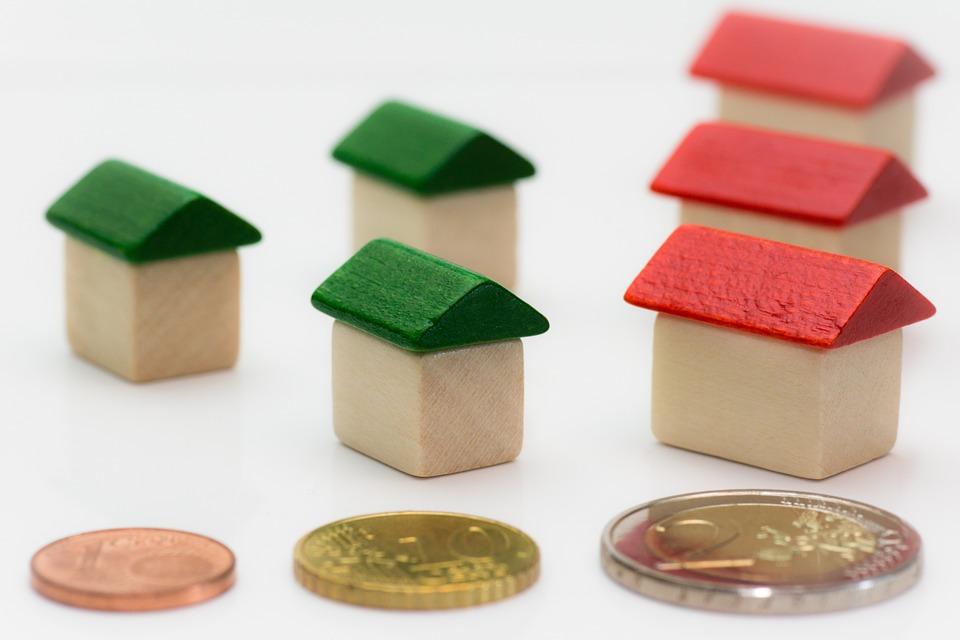 ¿Cómo traspasar un crédito hipotecario?