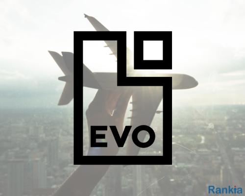 Recomienda la cuenta inteligente EVO y consigue un viaje