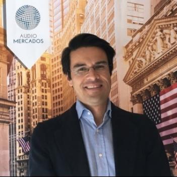 Alejandro Perez Wong