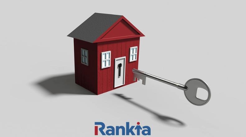 Bajada tasas hipotecarias Chile 2019