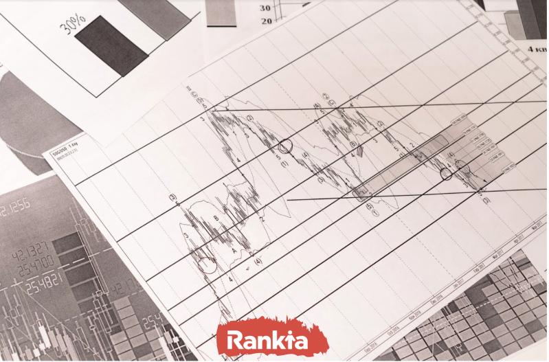 Ventajas y desventajas de invertir en ETFs inversos