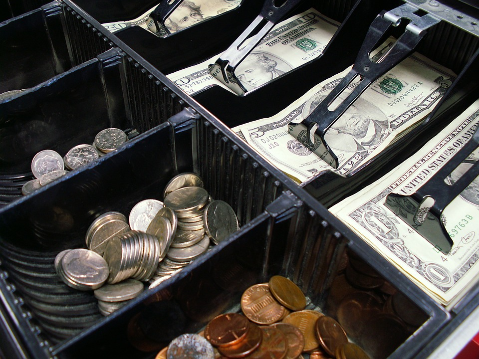 ¿Qué es un estado de flujo de efectivo? ¿Y cuál es su importancia?