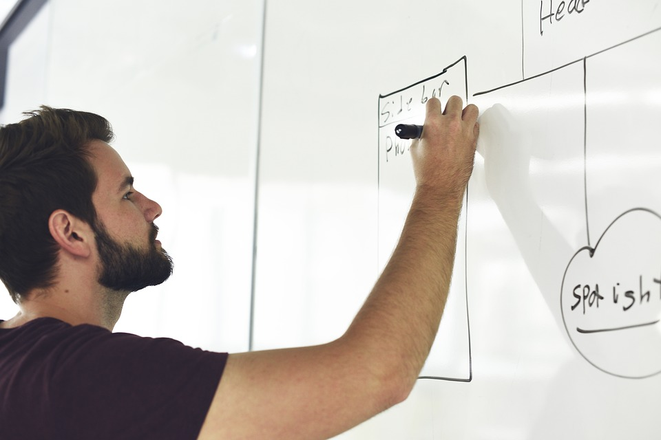 ¿Cómo saber cuánto vale una empresa?