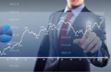 Psicología del trading: Las 5 claves del éxito