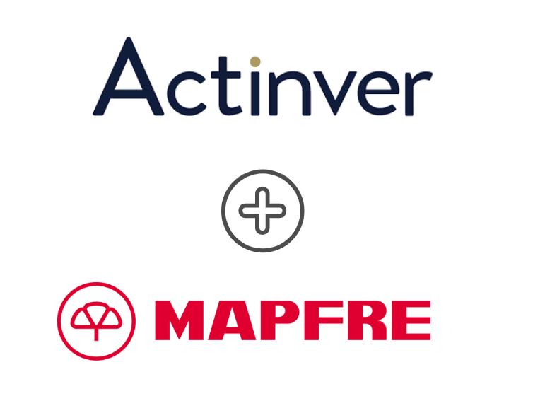 Actinver y Mapfre: alianza en el mercado de bancaseguros