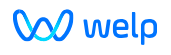 Préstamos online: Welp