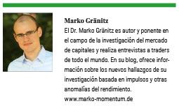 Marko Gränitz