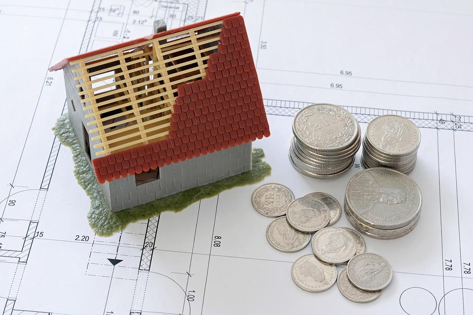 ¿Cuánto es el impuesto a la transferencia de inmuebles?