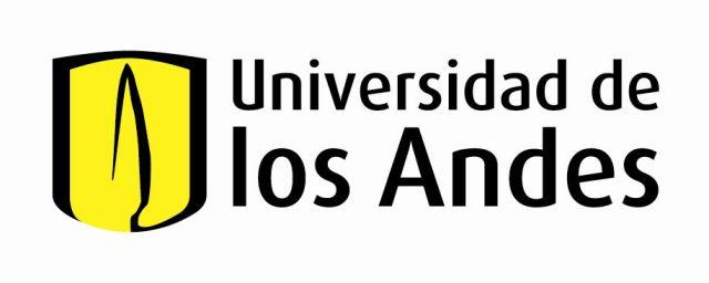 Becas y programas de apoyo financiero: Universidad de los Andes