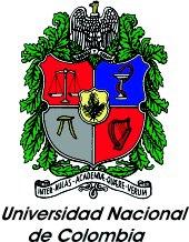 Becas y programas de apoyo financiero: Universidad Nacional de Colombia