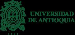 Becas y programas de apoyo financiero: Universidad de Antioquia