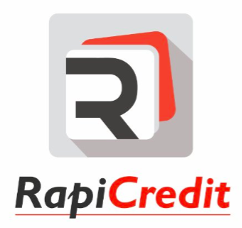 ¿Dónde solicitar un crédito rápido? Rapicredit