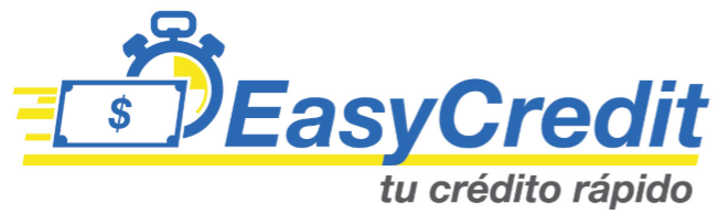 ¿Dónde solicitar un crédito rápido? Easy Credit Colombia
