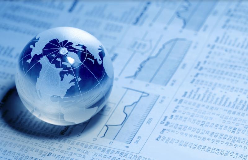 ¿Qué significa rescate de fondos mutuos?