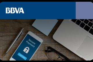 Mejores tarjetas de crédito online: Tarjeta Online BBVA
