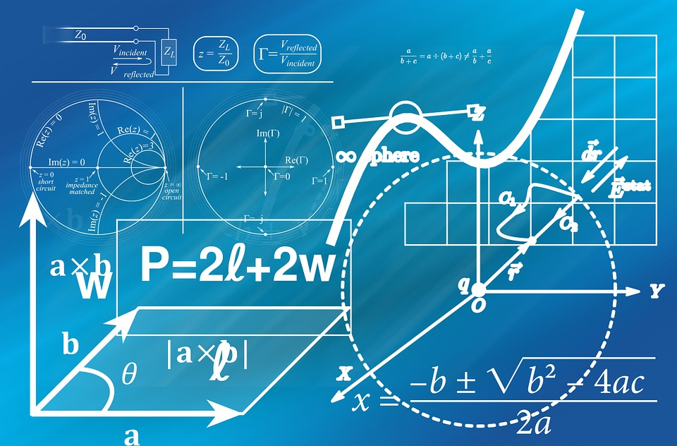 ¿Cómo calcular el spread en Forex?