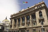 Banco de México y la disyuntiva de aumentar, mantener o bajar la tasa de interés