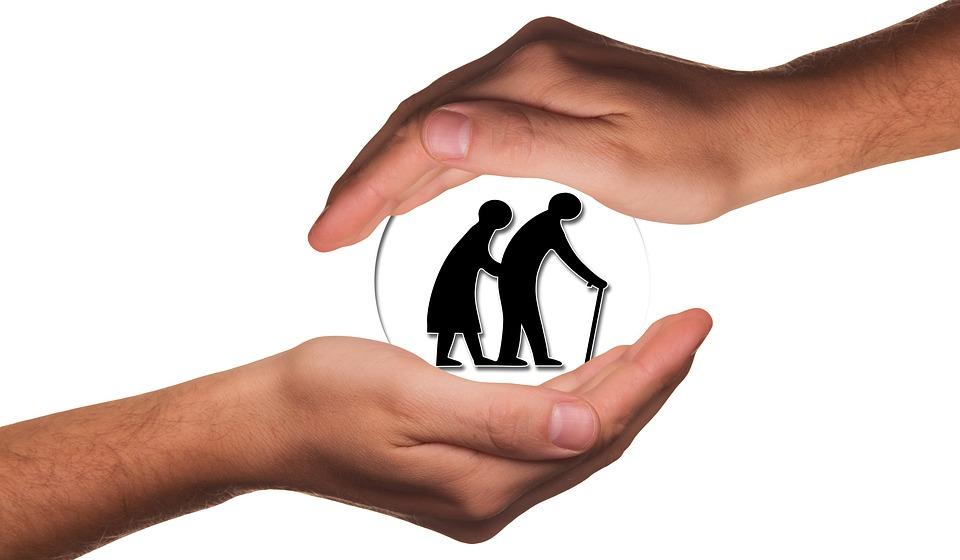 ¿Cómo saber si una persona es jubilada o pensionada?