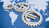 ¿Qué son y cuáles son los principales indicadores económicos?