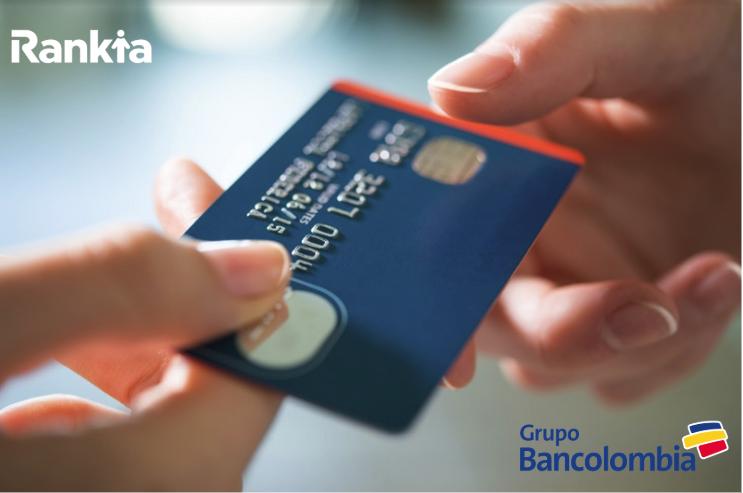 Tarjeta de crédito para jóvenes