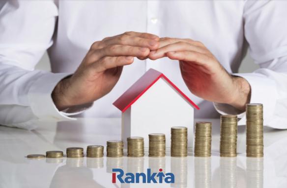 ¿Si soy aval puedo pedir crédito hipotecario en Chile?
