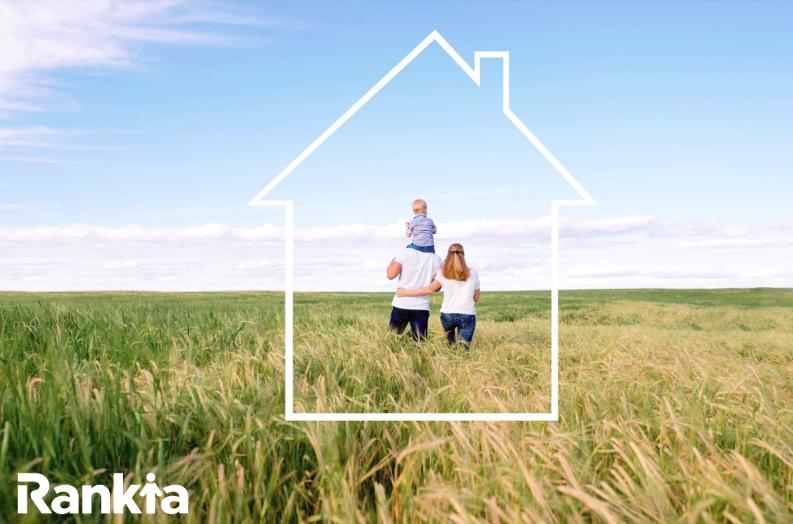 ¿Cómo contratar un seguro de vida?
