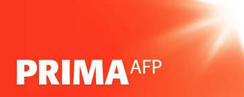 Prima AFP: estado de cuenta, comisiones, tipos de fondos y traspaso