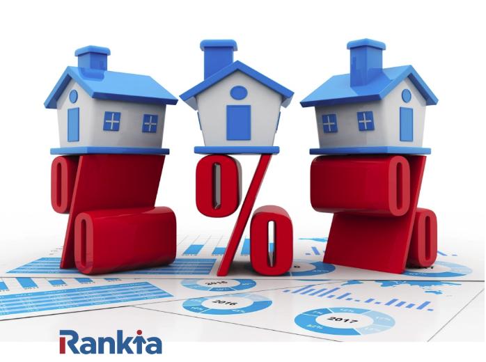 Devolución de impuestos por créditos hipotecarios 2019